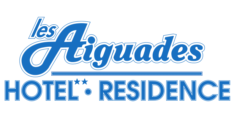 Hotel-Résidence les Aiguades    2abb00e1ae2a