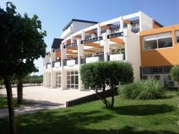 Hotel-Résidence les Aiguades **
